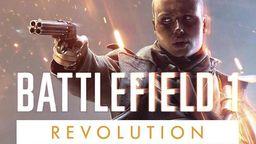 《战地1》年度版提前泄露 8月22日发售包含全部DLC