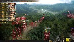 《信长之野望:大志》合战攻略技巧 打仗时应该注意什么