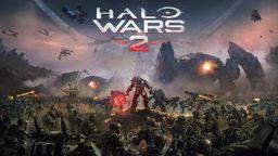 《光环战争2》现已支持Xbox One和PC跨平台游玩