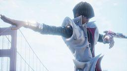 《JUMP力量》海马濑人将于5月参战 另有5名追加角色