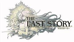 任天堂注册三个新商标 包括最后的故事、化石战士以及WII