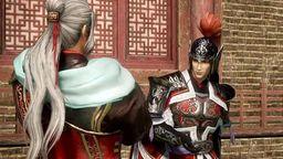 《真三国无双8》追加DLC假想if剧本介绍影像 第4弹:陈宫