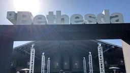 E3 2018 Bethesda发布会总结 《上古卷轴6》正式公布