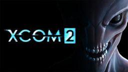《幽浮2》将于9月6日登陆PS4与X1平台
