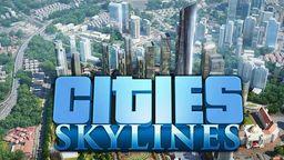 《城市:天际线》销量达到350万 将免费推出中国风DLC