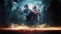 《生化危机2 重制版》无限武器及改造配件攻略