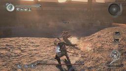 《仁王》义之后继者DLC新手向Boss战攻略