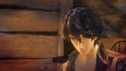 《苍蓝革命之女武神》阿穆雷特男主角宣传片公布 1月19日发售