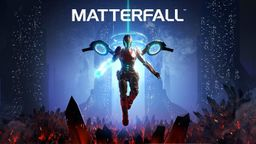 《Matterfall》PS4中文版将于8月16日发售 售价148港币