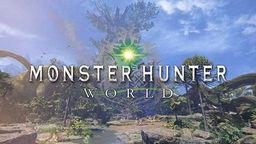 上周日本销量排行 :《怪物猎人世界》首周破百万位列第一