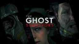 《生化危机2 重制版》幽灵生还者试玩影像 今日免费更新