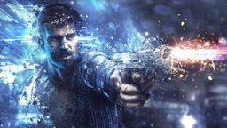 万代南梦宫公开《报复》游戏发售宣传片 发售日6月23日