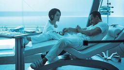 育碧公布刺客信条电影版法鲨刺客服装详细图片
