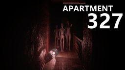 《327号公寓》评测:环环相扣的真相 紧随而行的恐惧