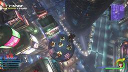 《王國之心3》全布丁迷你游戲視頻攻略 布丁小游戲高分視頻