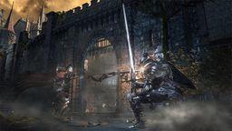 """《黑暗之魂3》第二弹DLC疑似名为""""王城的死者"""""""