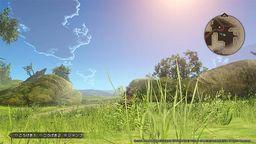 《勇者斗恶龙英雄集结2》恶劣天气效果加成一览表