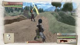 《战场女武神4》全王牌位置中文攻略 王牌击杀对照表一览