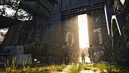 """育碧公布《全境封锁2》""""踏入暗区""""宣传片 挑战特工的极限"""