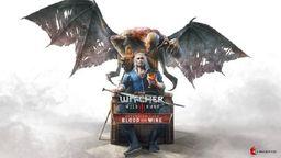 """巫师3""""血与酒""""将包含大量新怪物 石之心开发结束后才开始"""