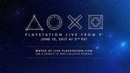 E3 2017索尼发布会总结:怪物猎人回归PS平台