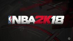 因在《NBA 2K18》游戏中惨败致大学篮球巨星受伤