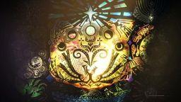 《怪物猎人世界》开发秘闻(终章)充斥在世界中的星星点点