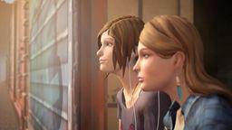 《奇异人生 风暴前夕》科隆展宣传片公开 发售日8月31日
