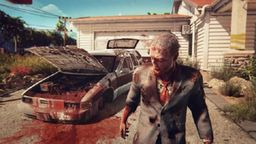 死亡岛2的Steam页面被移除 引发游戏取消开发猜想