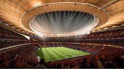《FIFA 18》添加4个新授权的球场 全授权球场名单公开
