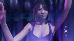 《底特律:成为人类》伊甸园夜总会崔西抓捕中文视频攻略