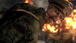 """《使命召唤14》DLC""""抵抗""""详细展示宣传片与艺术图公开"""