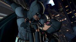 系列首度中文化 《蝙蝠侠故事》简繁中文版9月16日发售