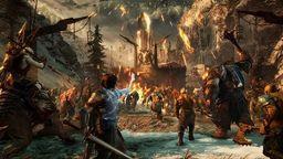 《中土世界:战争之影》官方将逐步关闭游戏中微交易内容