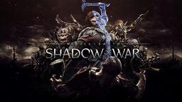 《中土世界 战争之影》10月10日发售 PC版需预留空间97G