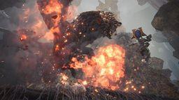 《怪物猎人世界》新活动任务公布 以往活动任务限时回归