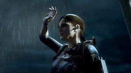 Switch《生化危机 启示录合集》游戏特色演示宣传片公开