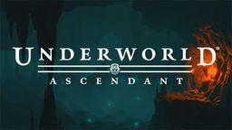 《地下创世纪》精神续作《Underworld Ascendant》试玩