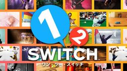 Switch首发创意游戏《1-2-Switch》全28种小游戏视频简介
