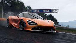 《赛车计划2》9月22日发售 E3宣传片公开