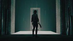 玩法为上 Remedy新作《Control》闭门演示报告及访谈