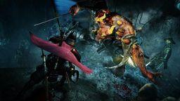 《仁王》义之继承者DLC全木灵收集攻略 仁王全木灵位置