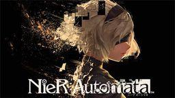 《尼尔:机械纪元》攻略合集 玩家心得及常见问题汇总