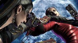 神谷英树:《猎天使魔女3》在内容上将超越前两部作品