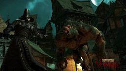 腾讯收购《战锤:末日鼠疫》开发商Fatshark 36%的股份