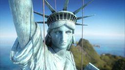 《海岛大亨6》科隆展宣传片公开 2018年发售