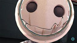 PS4版《极限脱出:刻之困境》上架美国亚马逊 8月18日发售