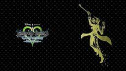 《王国之心 交响乐 世界巡演》上海场次取消 更改为香港演出