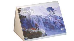 PS4国行《地平线 零之曙光 白金版》 12月5日上市