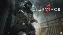 《生化危机2 重制版》多段最新演示 第四幸存者汉克试玩